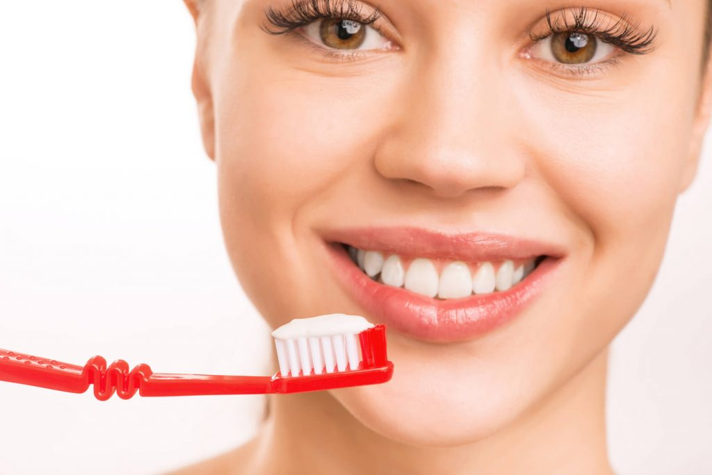 finding a deep teeth cleaning 33322